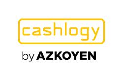 logo-cashlogy