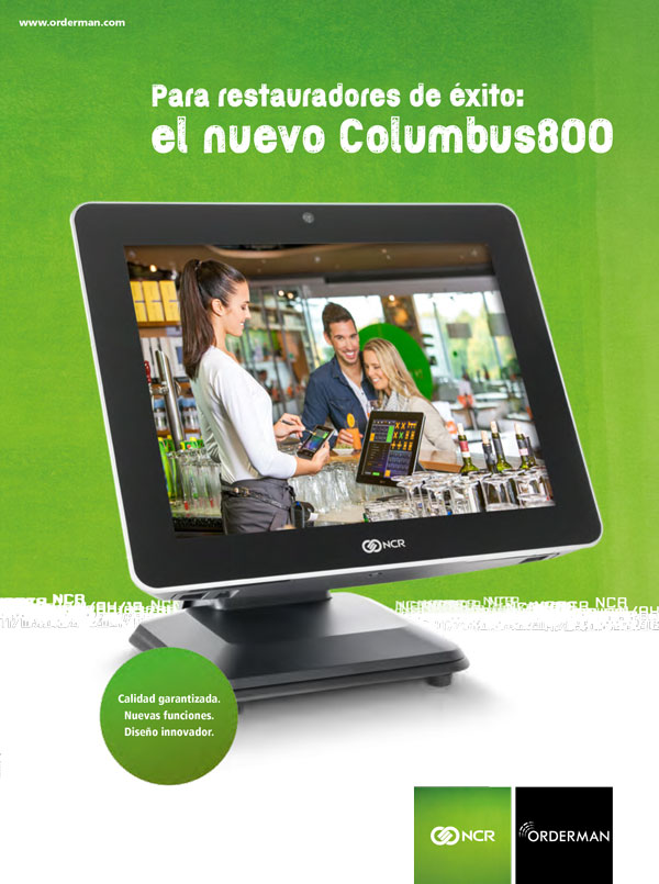 Catalogo-oderman-Columbus800-1