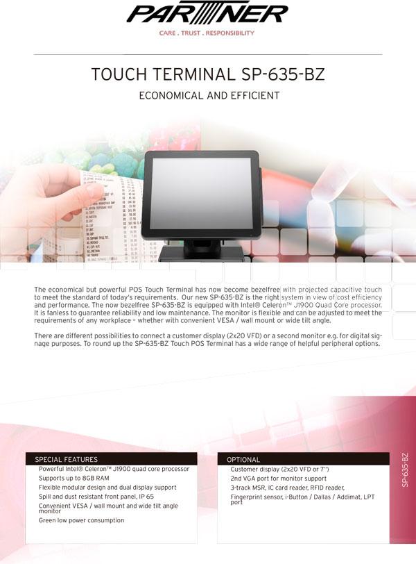 Ficha-tecnica-Partnertech-tpv-SP-635-BZ-1