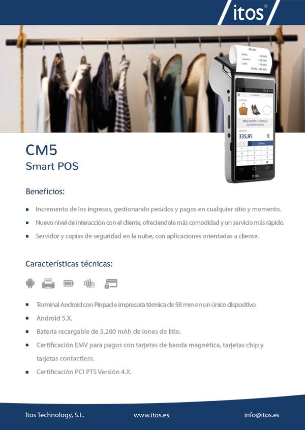 Ficha-tecnica-mando-movilidad-ITOS-CM5-1