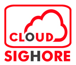 Sighore-Cloud-150