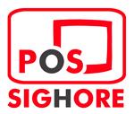 SighorePOS_1-150