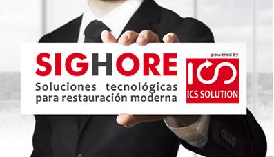 informatica-software-y-tpv-para-restaurantes-sighore