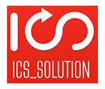 sighore-logo-ICS-solutions-150