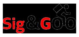 Logo-Sigandgoo-sin-fondo-275