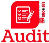 logo-sighore-ics-audit-150