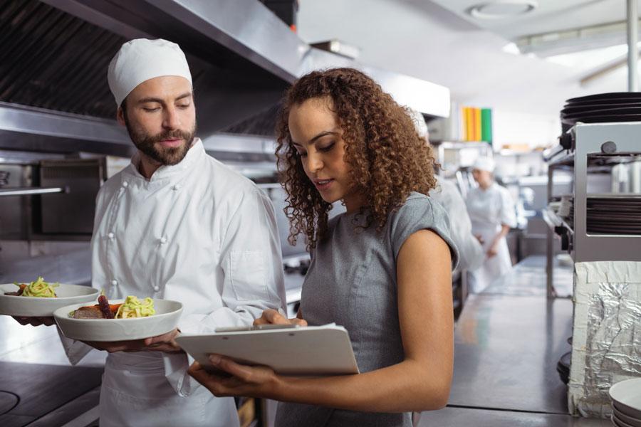 sighore-audit-ics-software-control-operativa-restaurantes-dest