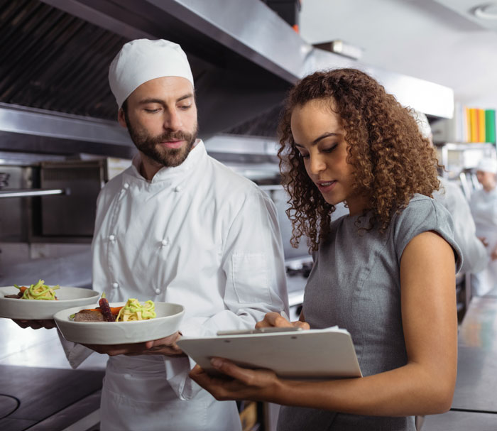 sighore-audit-ics-software-control-operativa-restaurantes