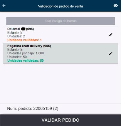 ics-logistics---picking-de-venta-2ok