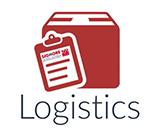 logo-sighore-logistics-157X133